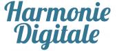 Harmonie Digitale